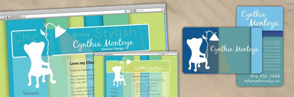 http://www.aimeeallred.com/web_design_elegant/